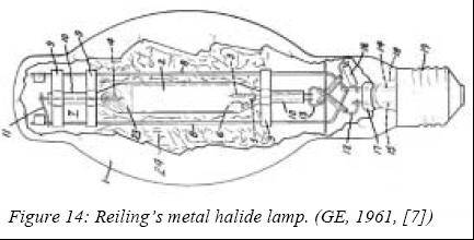 mercury vapor light wiring diagram